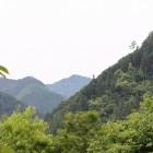 宮滝-青根が峰