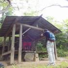 稚児の松地蔵