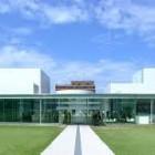 金沢美術館