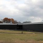 haraミュージアム
