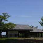 つつじケ城