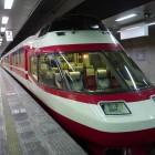 長野電鉄2