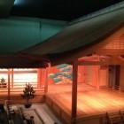 京都観世会館-550x400