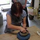 陶器2 (1)