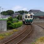 ひたちなか海浜鉄道 (1)