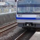 伊豆箱根鉄道4