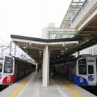 豊橋鉄道2