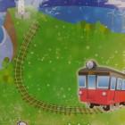 銚子鉄道4