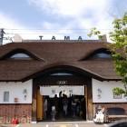 和歌山電鉄3