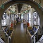 福井鉄道2