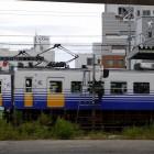 越前鉄道2