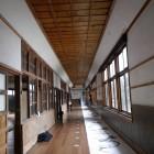 木造校舎 (1)