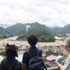 窪垣内風景2