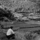 上津風呂村