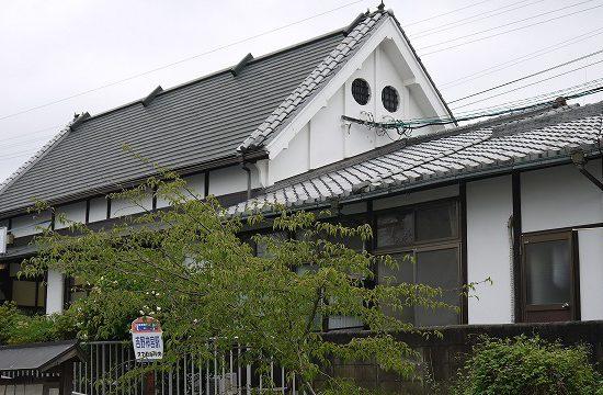 吉野神宮駅