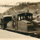 旧吉野駅2