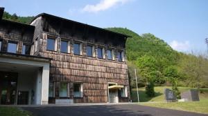 第3回歴史講座 @ 吉野歴史資料館1階多目的室   吉野郡   奈良県   日本