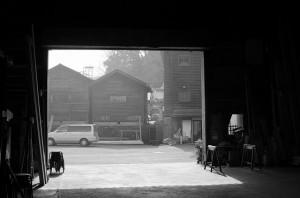 デザインコンペ最終審査・山の恵みフォーラム・木で遊ぶワークショップ @ 吉野製材工業協同組合会議室 | 吉野郡 | 奈良県 | 日本